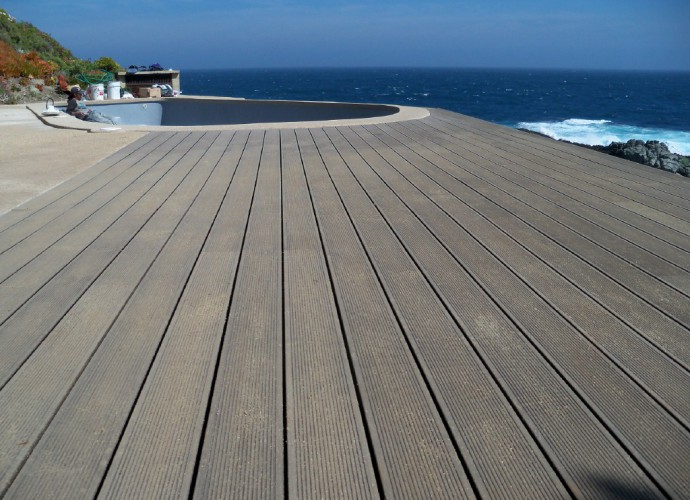 ABA-Piscinas-deck-100_7825